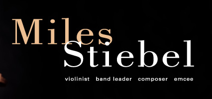 northern va jazz violin, miles steibel, jazz violin, smooth jazz band, jazz violin chicago, contemporary jazz band nashville, smooth jazz violinist florida, television violin music